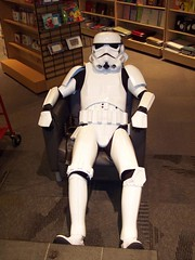 TK-2516 (Zolotkey) Tags: city cloud star stormtrooper 501st wars legion garrison 501stlegion cloudcitygarrison