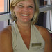 2006-10-12 ACCD-PerdidoBeach 141x Tonya Campbell