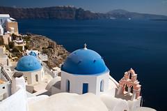 Oia, Santorini, Greece (namq) Tags: santorini greece oia