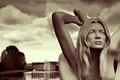 Myth (Sphinx)