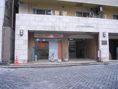 R0013081.JPG