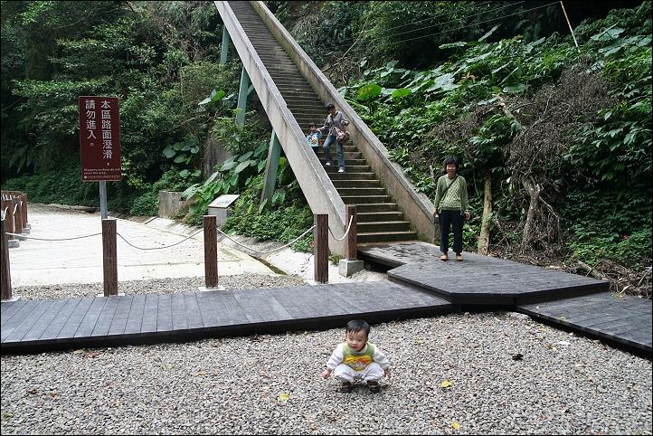 2007國旅卡DAY1(獅頭山)006