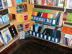 Padmaloka Bookshop