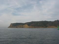 IMG_1989 (JFSD (Jonnie)) Tags: sandiego whalewatching sandiegobay jada