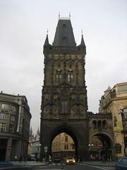 IMG_4173 (Praha, Hlavní Mesto Praha, Czech Republic) Photo