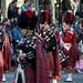Vancouver Santa Parade '07 - 10