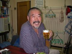 ゴキゲン木村さん