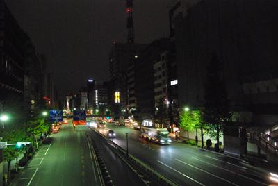 80DSC_8889.jpg