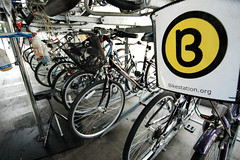 BikeStation Long Beach-1-2.jpg