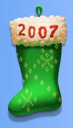 2007sock240