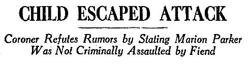 escapedattack