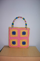 100_0417 (Craft Cottage) Tags: by cottage craft bags manufactured
