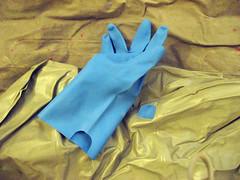 glove fix.jpg