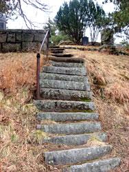 cemeterysteps.jpg