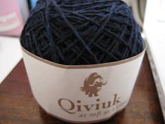 Qiviuk