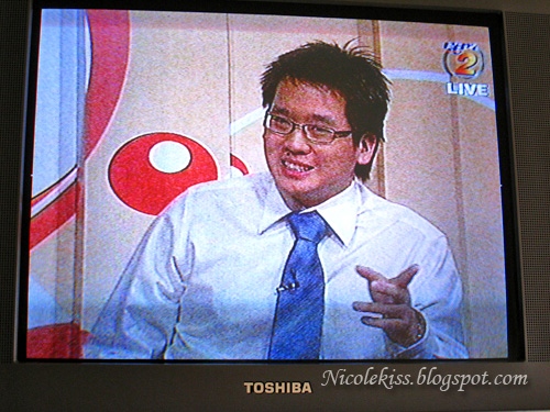 timmy on tv 3