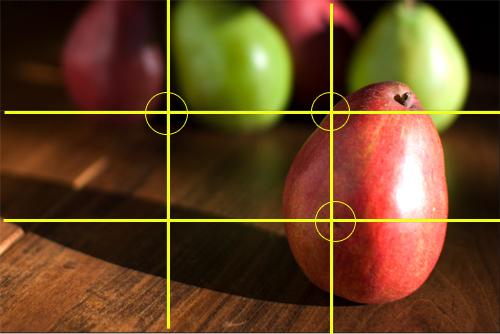 pears2thgrid.jpg