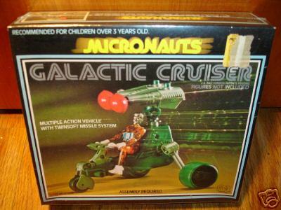 micronauts_galacticcruiser.jpg