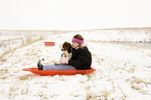 sledding 148