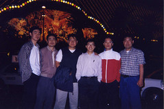 familyB_photo_024 (Henrykim.kr) Tags: korea 1999 wonju