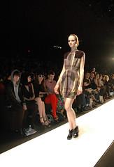 DSC_0202 (Kelly K Bruce) Tags: fashion runway designers fashionweek newyorkfashionweek herchcovitch alexandreherchcovitch mercedesbenzfashionweek
