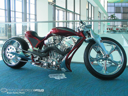 2008 Cincy V-Twin Expo,motorcycle, sport motorcycle, classic motorcycle, motorcycle accesorys