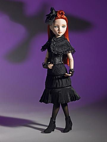 2007 - Ellowyne Wilde - Nevermore 2254682956_512535f4cb_o