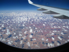 In the Clouds (betta design) Tags: travel sky cloud india tourism 1025fav plane canon wow wonderful airplane asia view artistic expression topc50 australia 100v10f aerial powershot cielo airbus vista outback aviao mumbai nuvem qantas turismo ceu nube a330 avion oceania blueribbonwinner sertao artisticexpression wonderfulshot 5photosaday p1f1 superphotos auselite bestofaustralia platinumheartaward platinumheartawards sd870 ixus860is goldstaraward goldstarawardgoldmedalwinner