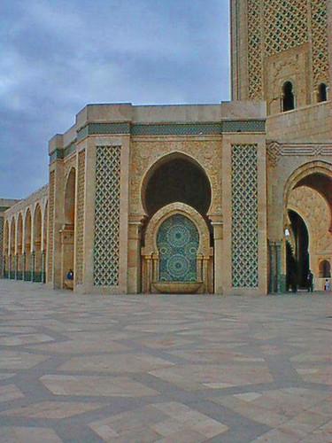 مسجد الحسن الثاني المغرب، أكبر 2283266862_ed2540b28c.jpg