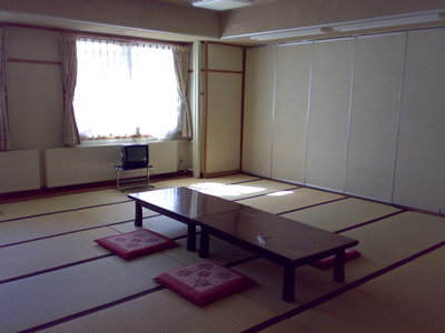 shigakougen-hoteru.jpg