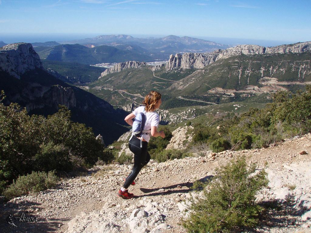 Trail_Sainte_Baume_2008 (299)