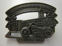 Orlando Harley Davidson