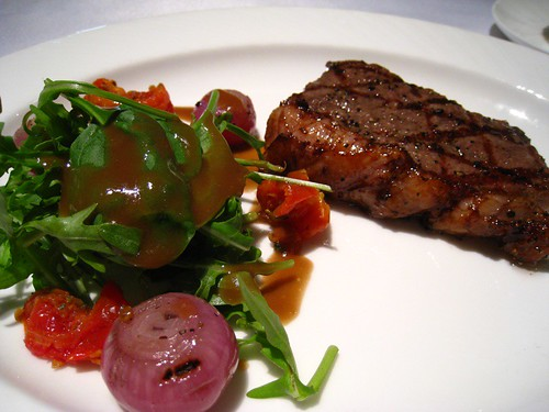 Charcoal Grilled Striploin, USDA Prime Angus.JPG