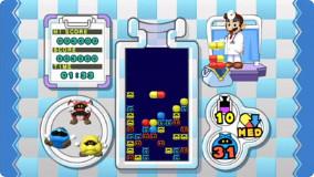 WiiWare_08.jpg