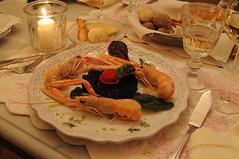 www.ioeloretta.it (Ristorante Io e Loretta) Tags: bologna ristorante atmosfera pesce