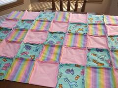 Mar2.08_Rag Baby Blanket (3)