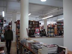 DSC00375.JPG (paraf) Tags: nyc newyork un feb2008 meowde fromlai