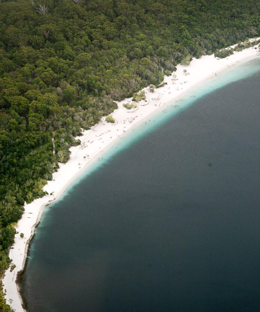 las mejroes fotos de oceania