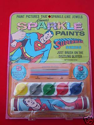 superman_kennersparkplepain.JPG