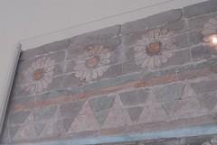 National Musuem of Iran (Nickmard Khoey Historical Archive) Tags: iran iranian persia persian tehran nickmard nationalmuseumofiran iranbastanmuseum  mzeyemillyeirn museumofancientiran wwwnickmardcom