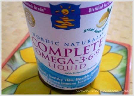 Nordic-Naturals-Omega-3-6-9-Liquid