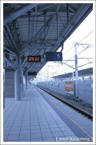Photo_20001