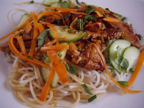 thainoodlesalad