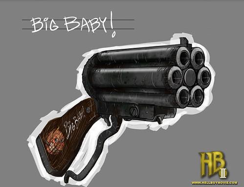 2007-11-05-HBII_BigBaby.jpg