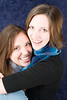 Portraits_Haley_and_Jenny_00010 (absencesix) Tags: family friends portrait people 50mm girlfriend december 2006 noflash shouldershot ef50mmf18 manualmode iso640 canoneos30d december232006 geocity camera:make=canon exif:make=canon exif:focal_length=50mm haleymontgomery hasmetastyletag jennymontgomery exif:iso_speed=640 selfrating0stars portraitshoots 1100secatf40 geostate geocountrys exif:lens=ef50mmf18 exif:model=canoneos30d camera:model=canoneos30d exif:aperture=ƒ40 subjectdistanceunknown jennyandhaleyportraitshootwinter2007