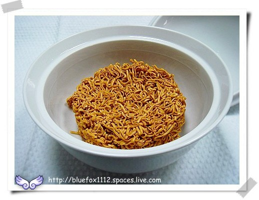 080220日清元祖雞  汁速食麵禮盒05