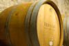 (randytarampi) Tags: nikond3s winetour nikon montserrat d3s cellar ollerdelmas wine barrels spain manresa cataluña es