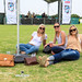 """2016-11-05 (79) The Green Live - Street Food Fiesta @ Benoni Northerns • <a style=""""font-size:0.8em;"""" href=""""http://www.flickr.com/photos/144110010@N05/33010301665/"""" target=""""_blank"""">View on Flickr</a>"""