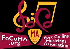 focoma_logo_7200x5101