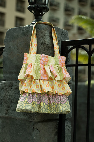 flirty-ruffle-bag-1